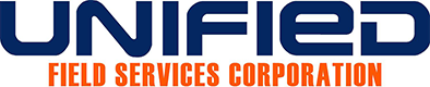 Unified Field Services Corporation